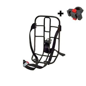 Vario Rack Caddy Adapter