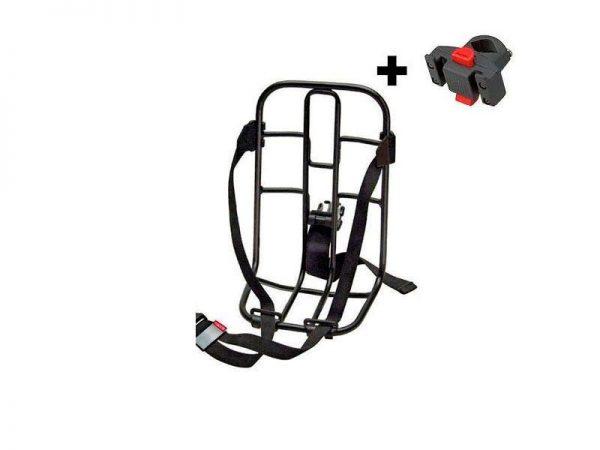Vario Rack Caddy Adapter