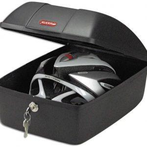 Bike Box Gepäck