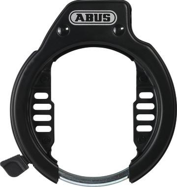 ABUS Rahmenschloss-Set LH52
